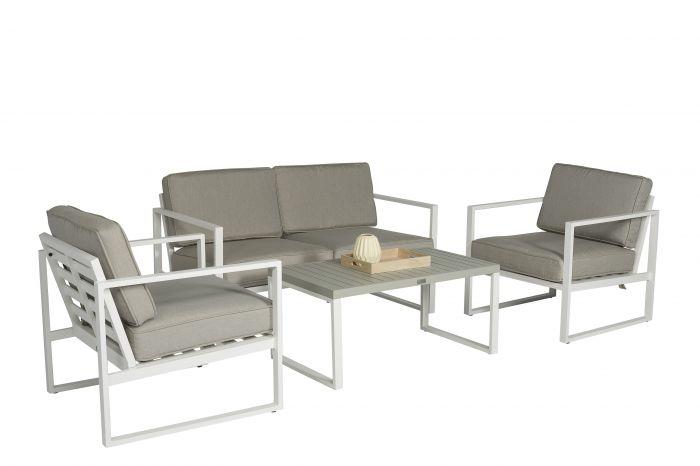 Conjunto-de-salón-con-asientos-de-aluminio-