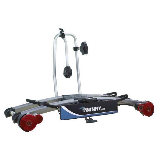 Portabicicletas-Twinny-Load-e-Wing