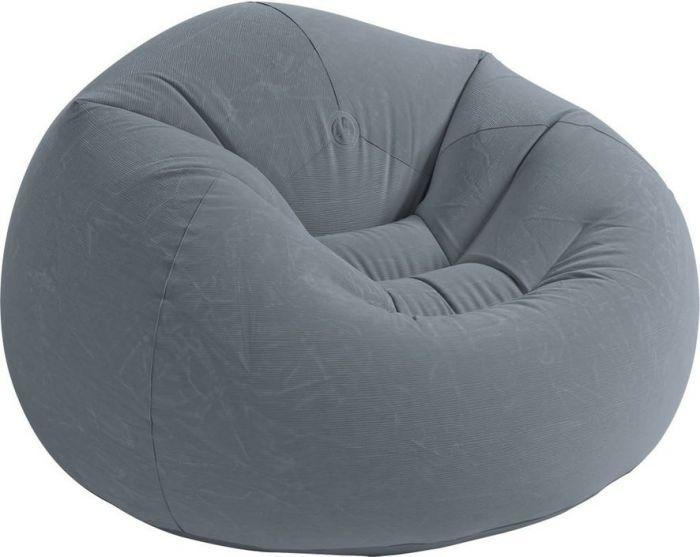 Silla-hinchable-Intex-Beanless-Bag-Deluxe