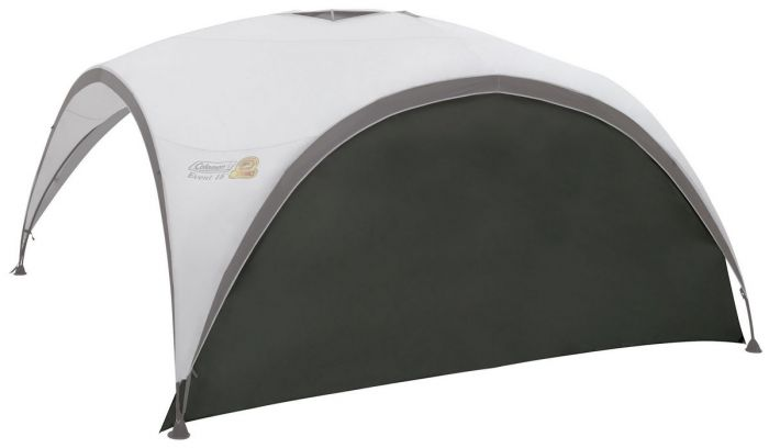 Coleman-Event-Shelter-Sunwall-M