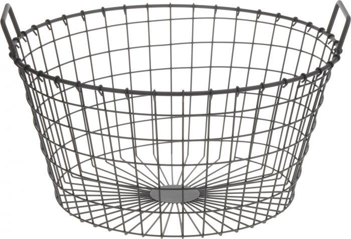 Cesta-de-metal-46x27cm