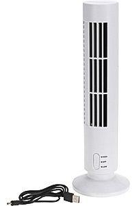 Ventilador-de-torre-con-USB