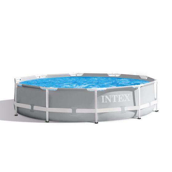 INTEX™-Prisma-Frame-Premium-Ø-305cm