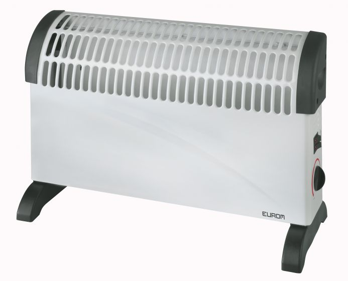 Eurom-Convector-CK1500
