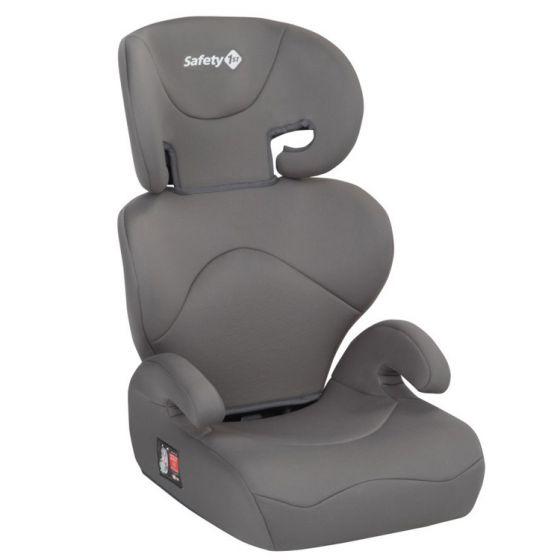 Silla-de-coche-Safety-1st-Road-Safe-Hot-Grey-2/3