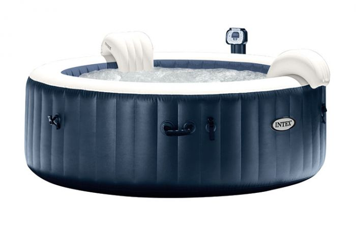 Intex-Pure-Spa-PLUS+,-6pers-jacuzzi-Ø-216-cm
