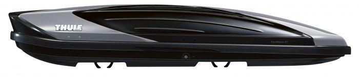 Thule-Excellence-XT-negro-brillante-/-titanio-metalizado