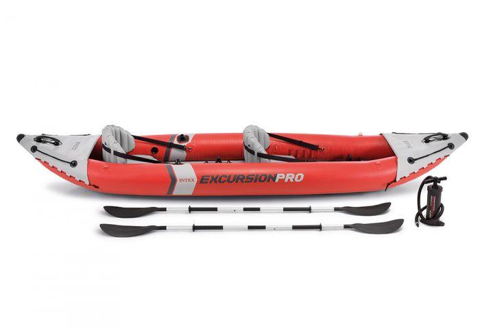Barca-Excursion-Pro-Kayak
