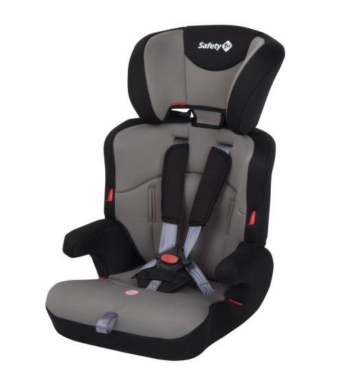 Silla-de-coche-Safety-1st-Ever-Safe-Hot-Grey-1/2/3