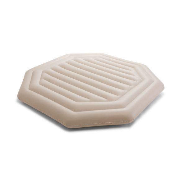 Cubierta-hinchable-Intex-PureSpa-octagon-para-6-personas