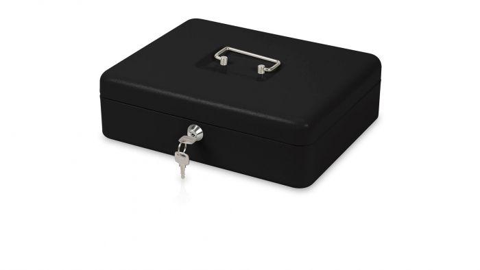 Caja-de-caudales-Varo-MOTMB300EU