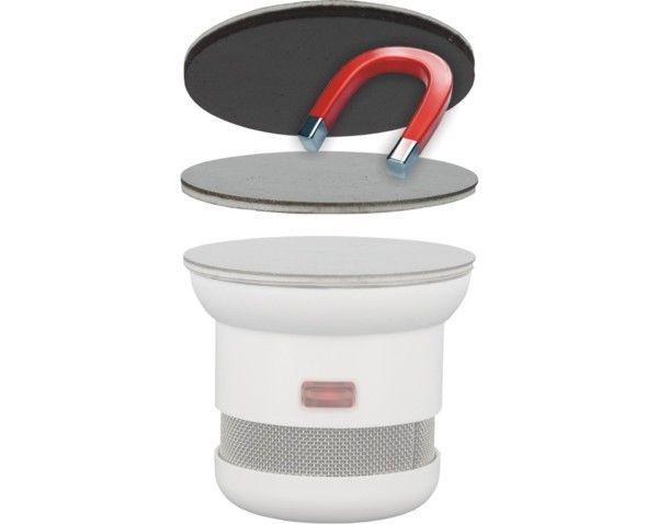 Kit-de-montaje-para-detector-de-humo-Smartwares