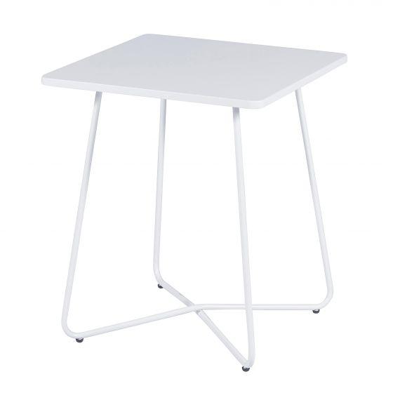 Mesa-de-metal-blanco-mate