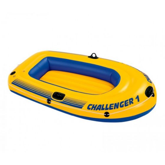 Barca-hinchable-Intex---Challenger-1