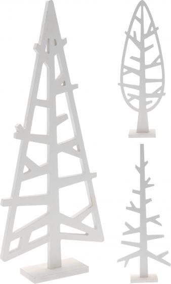 Árbol-39-cm-de-decoración-navideña
