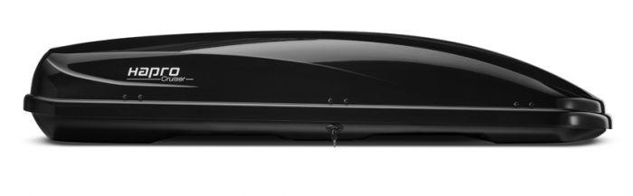 Hapro-Cruiser-10.8-negro-brillante
