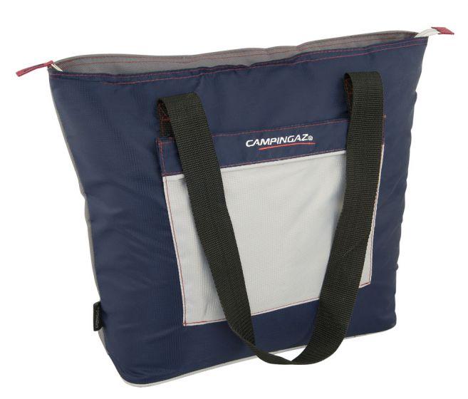 Bolsa-nevera-Campingaz-13-litros