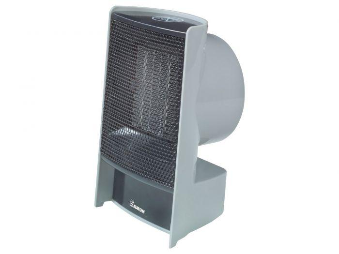 Safe-T-heater-cerámico-mini-500