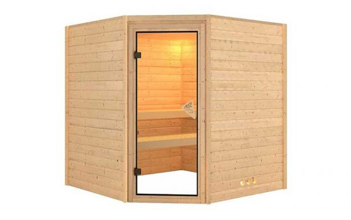 Sauna-Interline-Utti-200-x-200-x-200