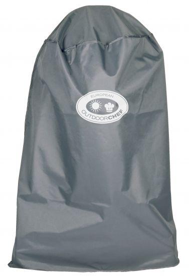 Outdoorchef---Funda-de-protección-P-U-line-480