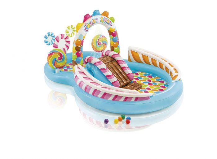 Intex-Candy-Zone-piscina-infantil-zona-multijuegos