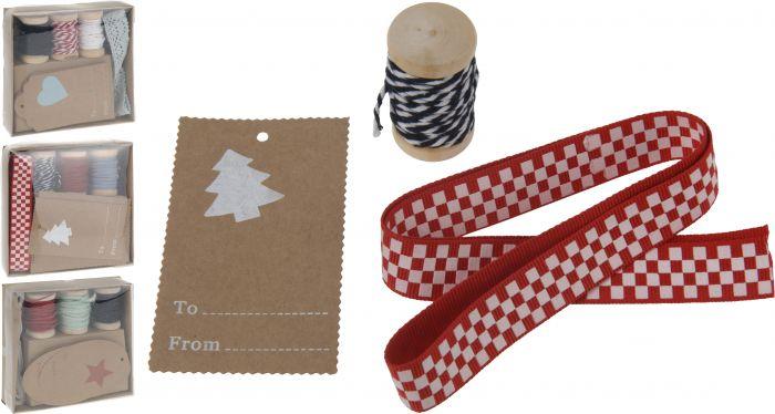 Conjunto-de-decoración-para-envolver-regalos