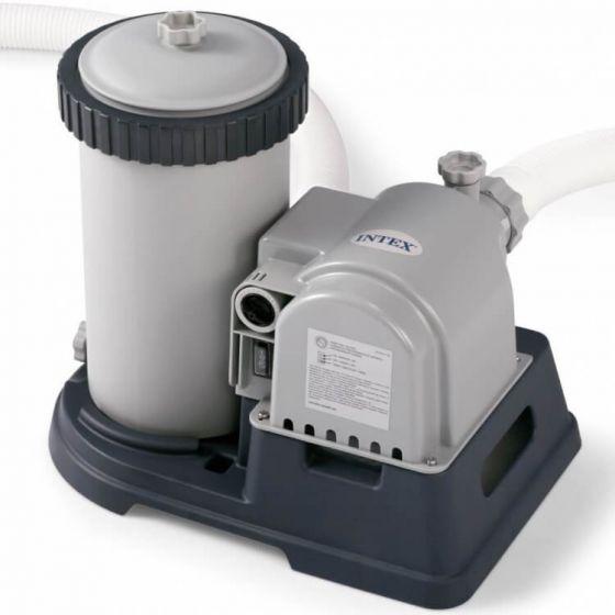 Depuradora-de-cartucho-INTEX™---6.6m3-/-9.5m3-(9463-l/h)
