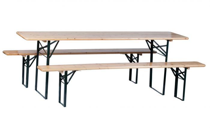 Conjunto-de-mesa-de-cerveza-de-200cm-de-3-piezas