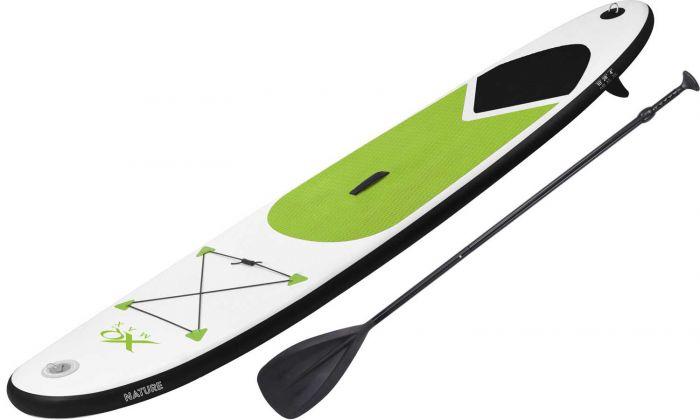 Tabla-de-paddle-surf-hinchable-con-accesorios