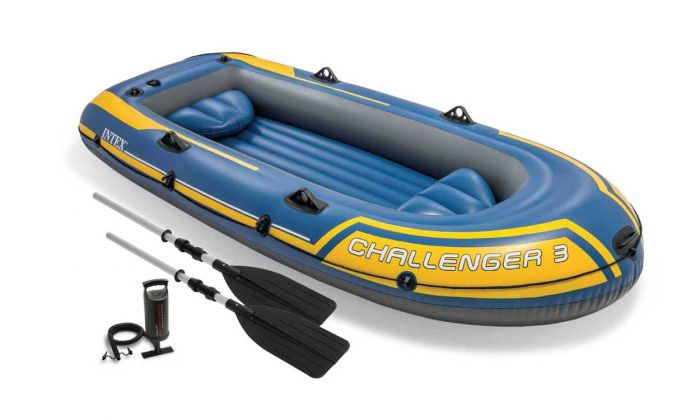 Barca-hinchable-Intex---Set-Challenger-3