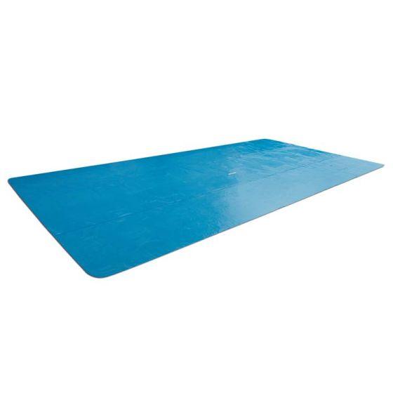 INTEX™-cubierta-solar-400x200-cm