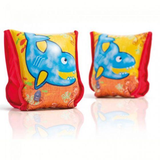 Intex---Manguitos-hinchables-Safe-Aqua