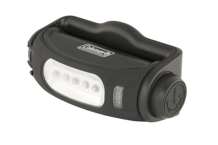 Lámpara-led-magnética-para-tienda-de-campaña
