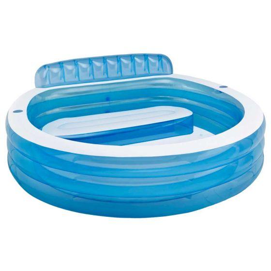 Intex-piscina-familiar-con-banco