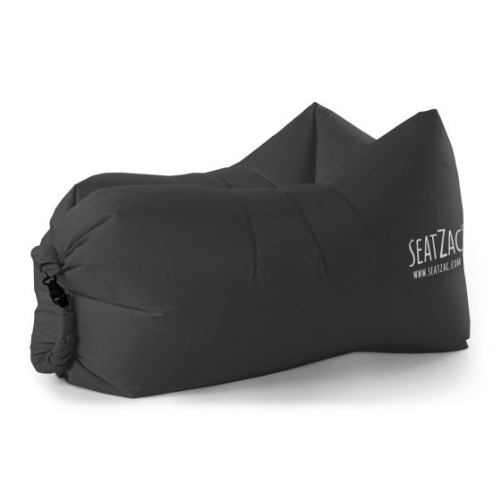 Puf-SeatZac-negro
