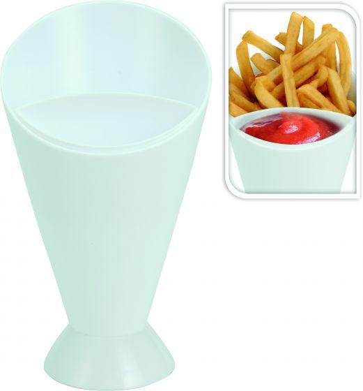Copa-en-forma-de-cucurucho-de-patatas-fritas