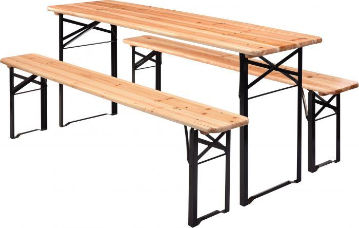 Conjunto-de-mesa-de-cerveza-200-cm
