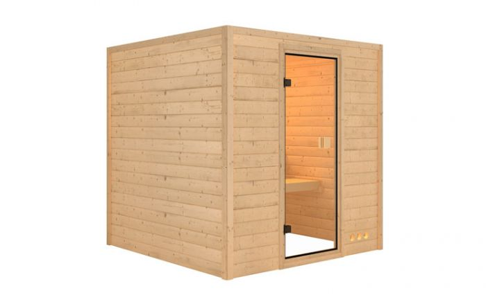 Conjunto-de-sauna-Interline-Lemi-200-x-200-x-200