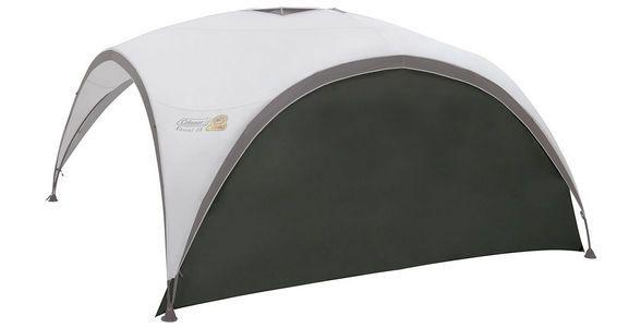 Coleman-Event-Shelter-Sunwall-XL