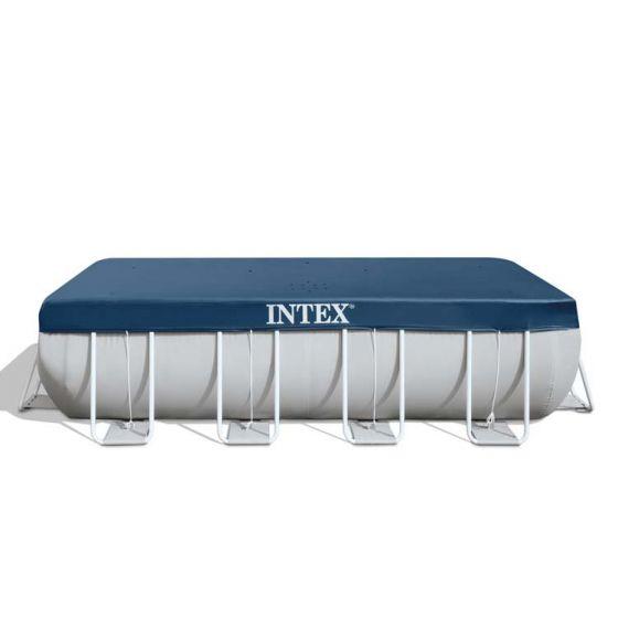 Cubierta-de-piscina-Intex-Prisma-Frame-400-x-200-cm
