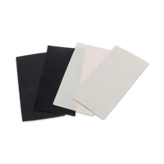 Kit-de-reparación-Intex-negro-–-PureSpa-Jet-&-Bubble-Intex