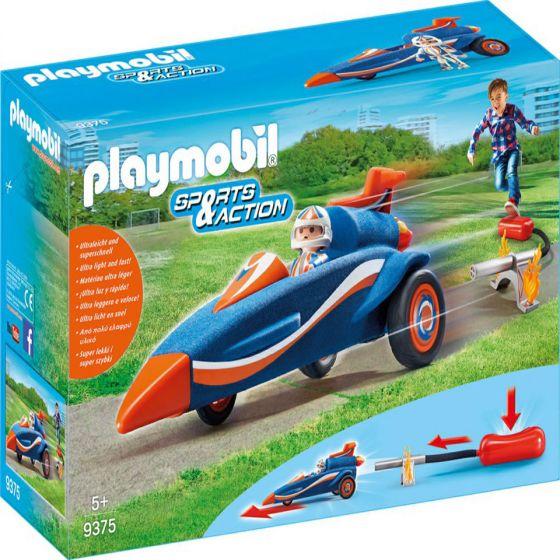 Playmobil,-piloto-con-Stomp-Racer