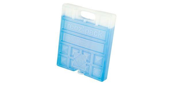 Campingaz-Freeze-Pack-M20
