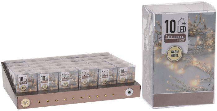 Mini-luces-LED-10-unidades-blanco-cálido