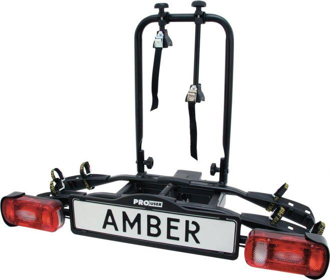 Portabicicletas-Pro-User-Amber-2