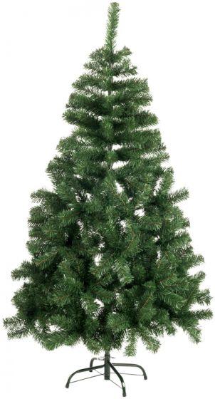 Abeto-de-Navidad-120-cm