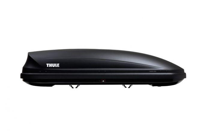 Thule-Pacífic-780-(L)-antracita