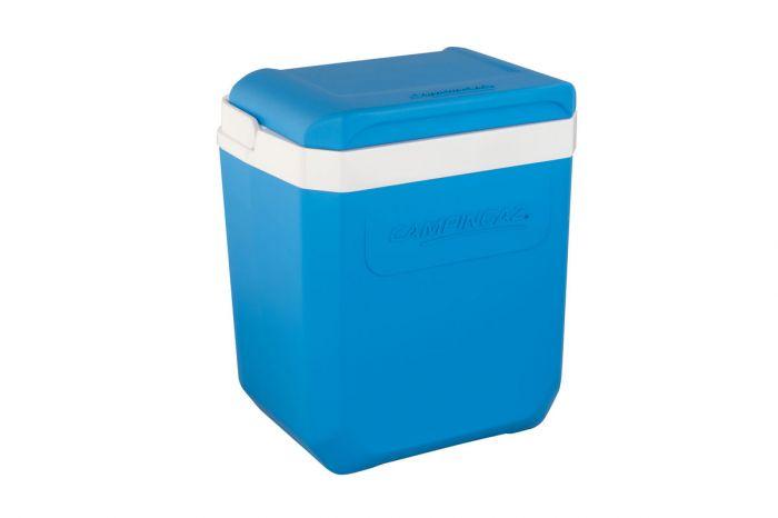 Campingaz-Icetime-nevera-portátil-26-litros