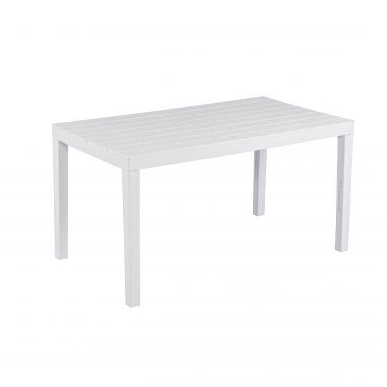 Mesa-de-jardín-Sumatra-138x80-Wit