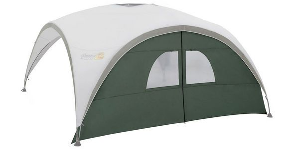 Coleman-Event-Shelter-Sunwall-Door-XL